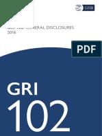 9ncZUA-gri-102-general-disclosures-2016