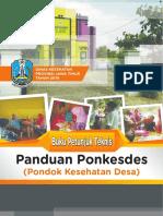 BUKU PONKESDES 2020.pdf