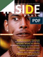 Inside Photo Edition 2