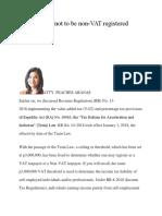 Tax Report 02152020 ii