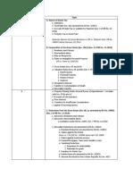 Reading-List-TAX-2