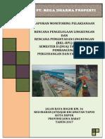00. COVER Untuk smt 2 (DUA).docx