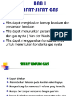 BAB 1 Gas dan Sifat-Sifat.ppt