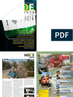 Inside Photo Edition 3