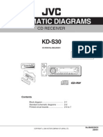 KD-S30