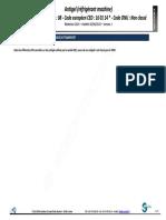 08 Antigel (réfrigérant machine) v1.pdf