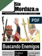 SinMordaza5