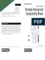 CON400_410_TDS400meter mnl.pdf