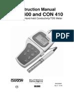 TDS meter-con400-manual-2008