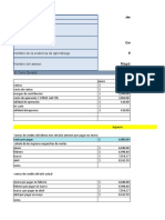 presupuesto_efectivo.
