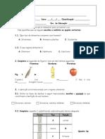 Diagnostic 6o Cn 10-11