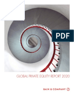 bain_report_private_equity_report_2020