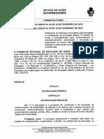 Resolução-CEE-CP-03-de-2018