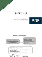 SLIDE 13-15.pptx