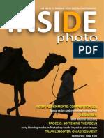 Inside Photo Edition 7