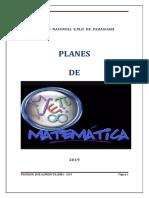 PLANES  DE  1RO  MATEMÁTICA.docx