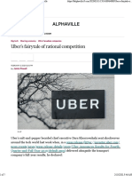Uber's fairytale of rational competition.pdf