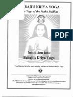 KYF001.pdf