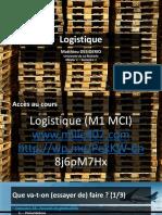 20170927-Cours-Logistique-2-sur-9
