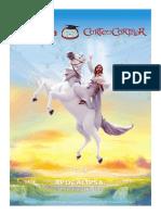 CC_M13_Batalia finala_toate lectiile.pdf