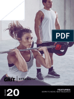 362979455-GRIT-STRENGTH-20-Choreography-Booklet.pdf