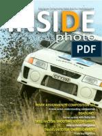 Inside Photo Edition 8