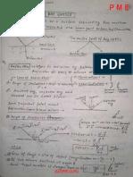 ray optics final.pdf