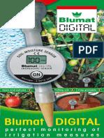 blumat-digital-en