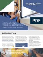 Openet_WP_eBook_Digital_Journey