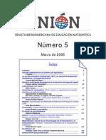 revistaNº 05