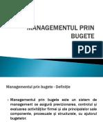 2_Man prin bugete.pptx