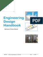 ESG_M_DesignHandbook_R1 (005).pdf