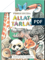 Állat tárlat.pdf