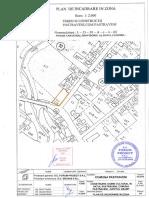 Arhitectura-parte desenata.pdf