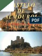 castelo de Almourol[1]