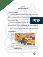 jbptitbpp-gdl-devigasian-22704-3-2011ta-2.pdf