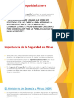 Gsso en El Perú - Tendencia Gsso