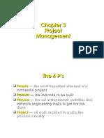 Chapter 03 Pressman