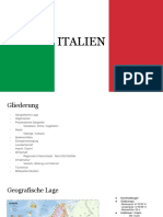 Italien.pptx