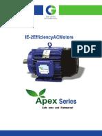 apex-series-ie2-efficiency-ac-motors