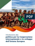 00-Introduzione alla politica per la cooperazione internazionale.it