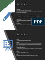 Agile Cheat Sheet by Satyam PMI.pdf