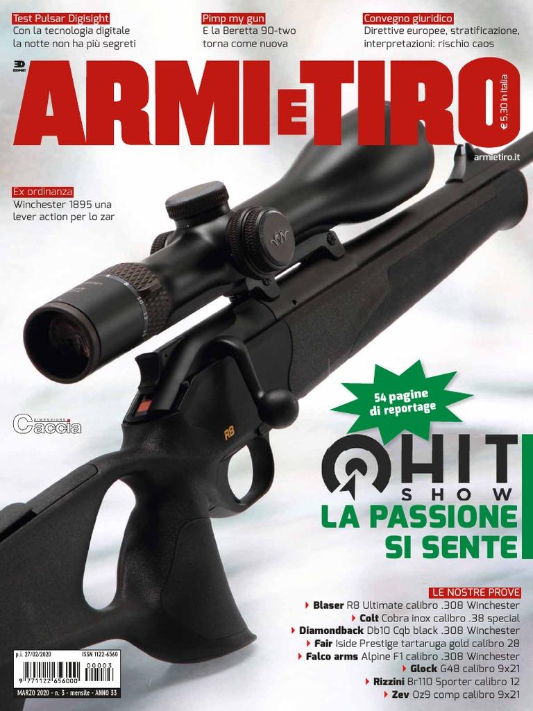 Borsa per 2 ARMI FUCILE foderati GUAINA armi Borsa Rifle CASE Militaria