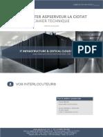 Cahier-technique-Datacenter-CIO-03-11-15.pdf