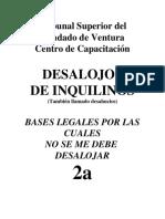 desalojos  e inquilinos.pdf
