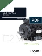 IE2-industrial