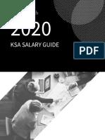 KSA_salary_guide_2020_Cooper_Fitch
