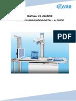 Manual_Lote04_Sawae_072017 raio x.pdf