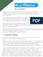 candide-ou-l-optimisme.pdf