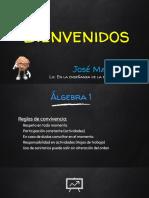presentacion algebra.pptx